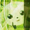 tsk tsk avatar by patamon-chan