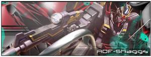 ADF-Shaggs 2