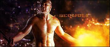 Beowulf sig