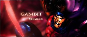 Gambit Sig