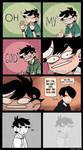 Comic 004