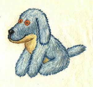 7Lithium's Profile Picture