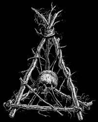 Devils nest