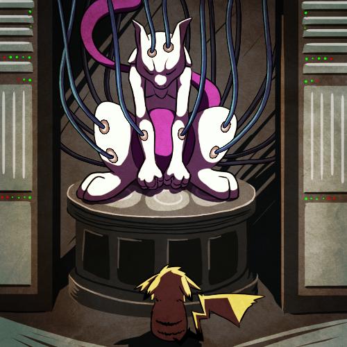 Pocket Monsters  Pokemon  All Media Types  Works