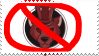 I made a stamp... by Jay-FNAF-Theorist