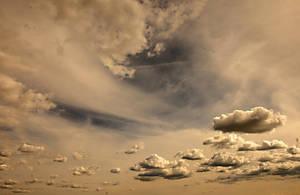 .bulut by caspell