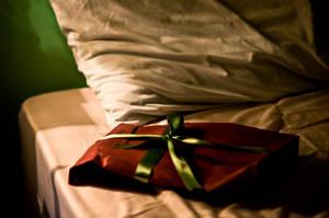 .iyi geceler by caspell