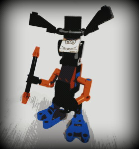 MOCkeyMouse's Profile Picture