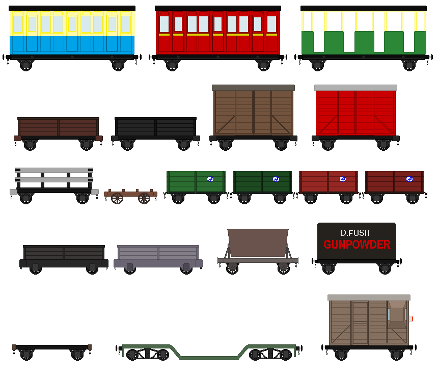 Dodge dakota likewise 371470728253 besides Index furthermore Watch also Skarloey Railway Rolling Stock 483566779. on truck gauge faces