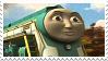 Connor Stamp by DanielArkansanEngine