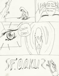 F.O.O.K.U. Page 2