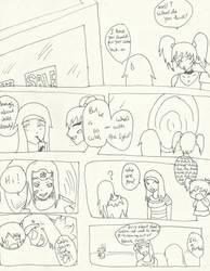 F.O.O.K.U. page 3
