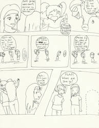 FOOKU Page 4
