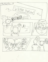 FOOKU page 5