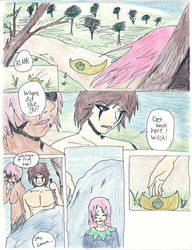 F.O.O.K.U. page 1 (Colored)