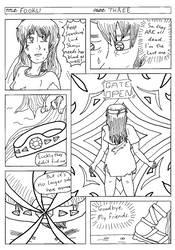 FOOKU page 3 final