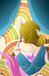 Dreams by Arkhenz