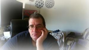 brent4861's Profile Picture