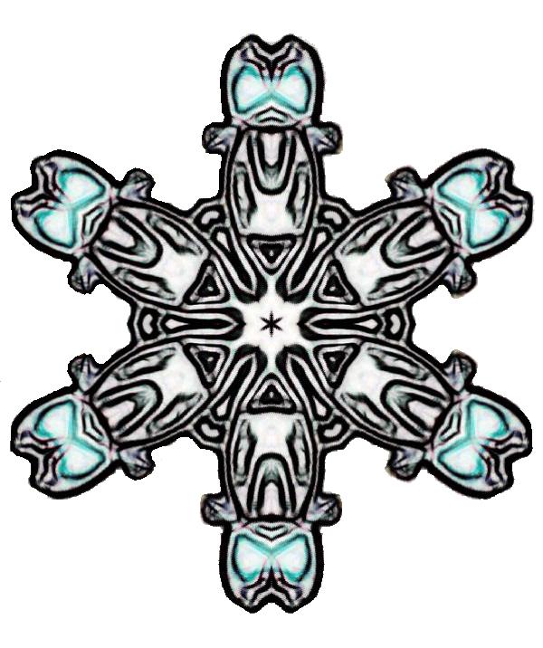 kaleidoscope by brent4861