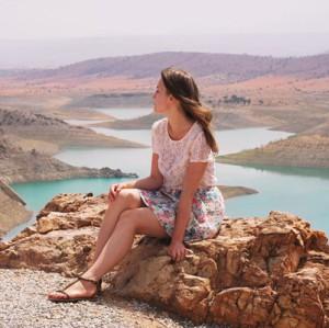 aileensea's Profile Picture