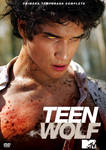 Teen Wolf - Season 1 (Sub Spanish)