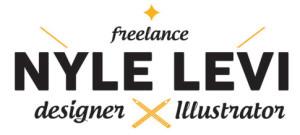 NyleLevi's Profile Picture