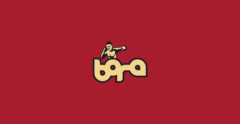 Bora Sport by morecolor