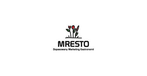 Mresto by morecolor