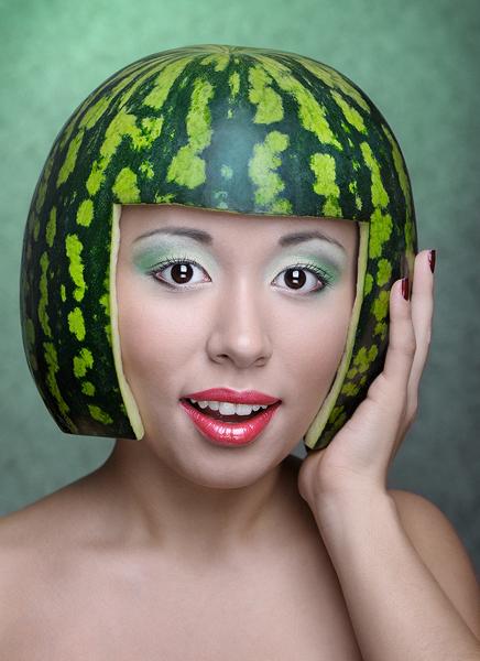 water_melon_helmet_by_archstratic-d39a9pq.jpg