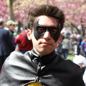 chess277's Profile Picture