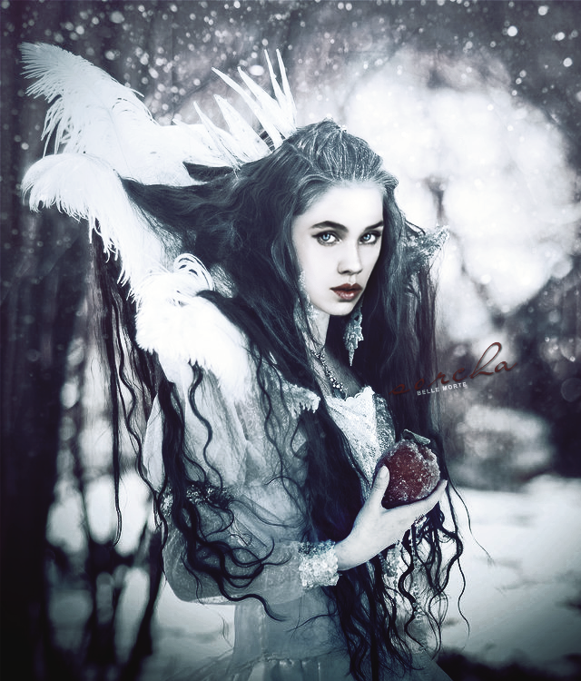 snow_white_by_bellemortesorcha-d7bun4k.png