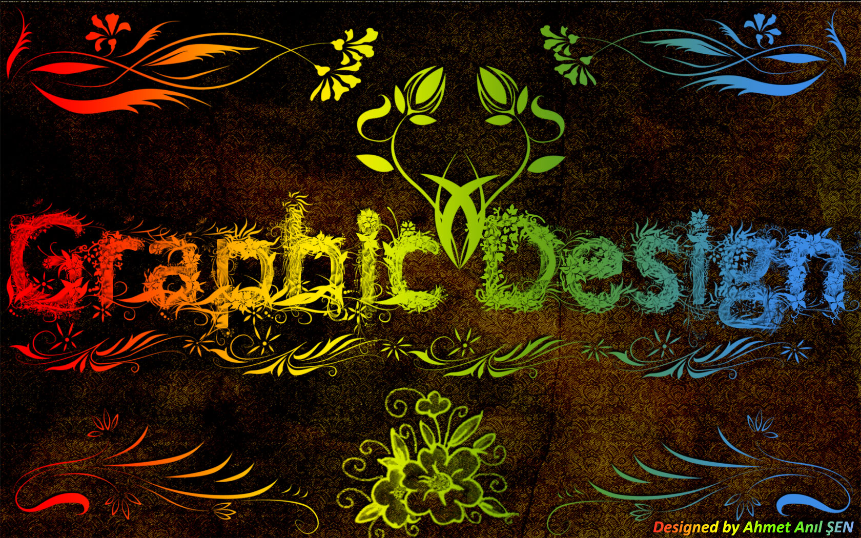 Graphical Designs on Pinterest | Typography, Graphic ...