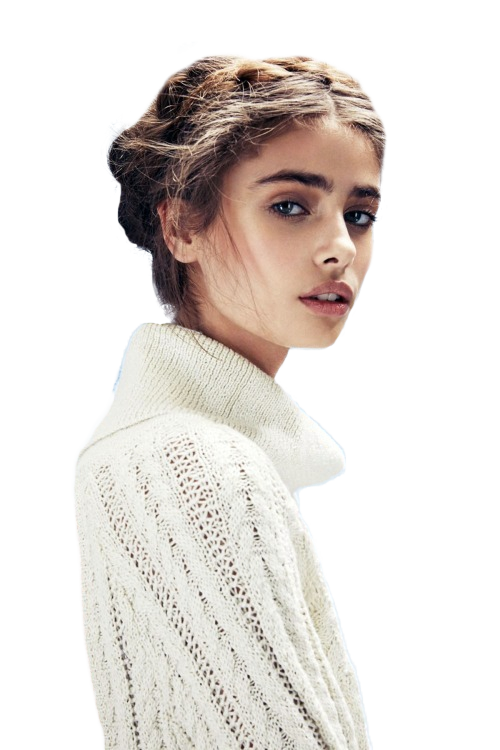 Taylor marie hill png by cattitudex on deviantart taylor marie hill png by cattitudex thecheapjerseys Choice Image