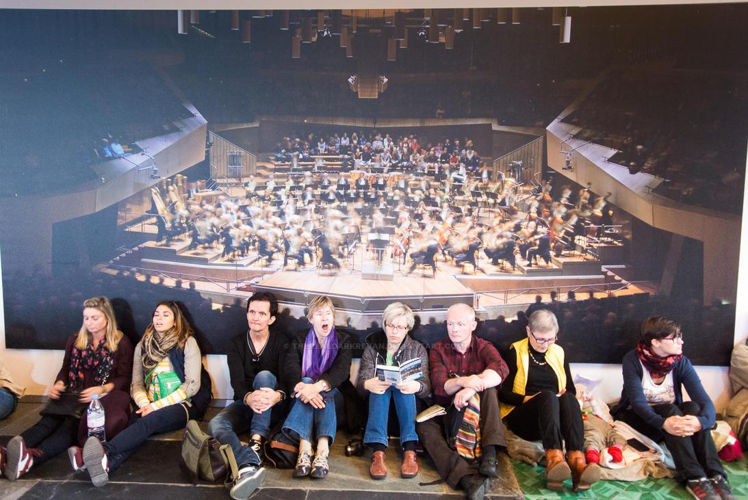 Opera by TheRealDarkRevan