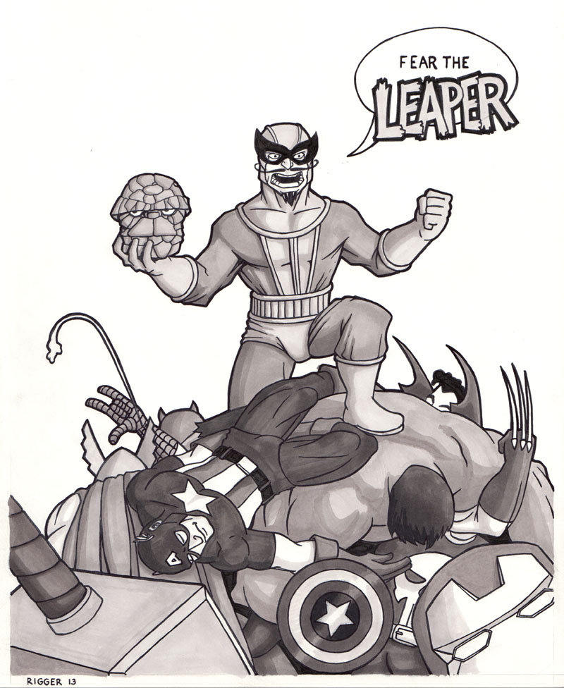 [Image: batroc_the_leaper_by_therigger-d63skzv.jpg]