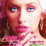 MakeUpO9 by JustFlawless