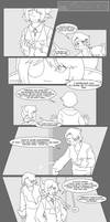TheGamesOCT-Round One Page Two by Overshadowed