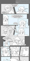 TheGamesOCT-Round One Page 6 by Overshadowed