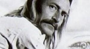 ethnonaut's Profile Picture