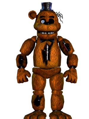 Fnaf 1 no download gameonlineflash com