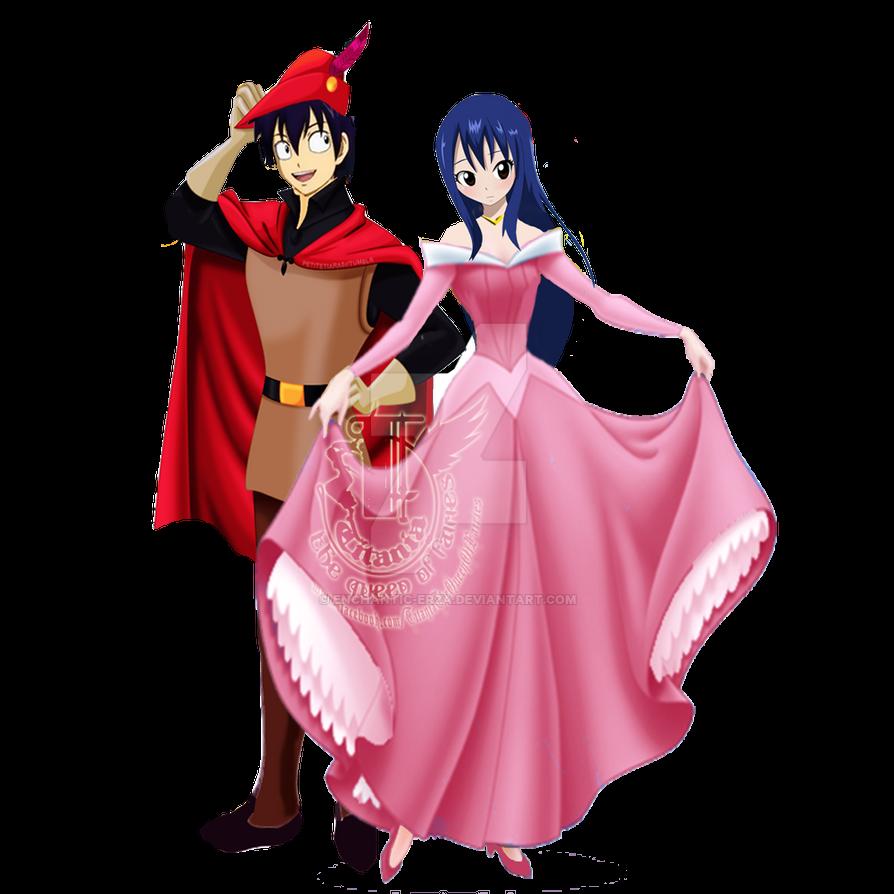 Erza Scarlett Cest lun des personnages principaux et la femme la plus forte de Fairy Tail de caractère passionnée imprévisible et autoritaire