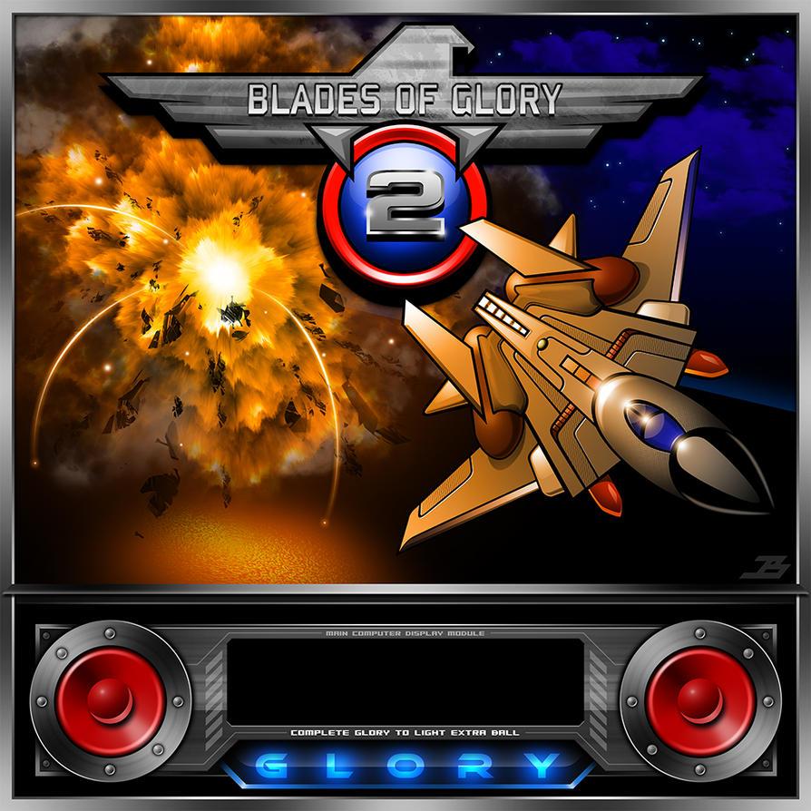 high speed pinball machine craigslist