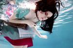 Alice - The Siren