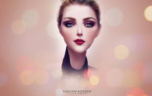 TaewTassanee's Profile Picture