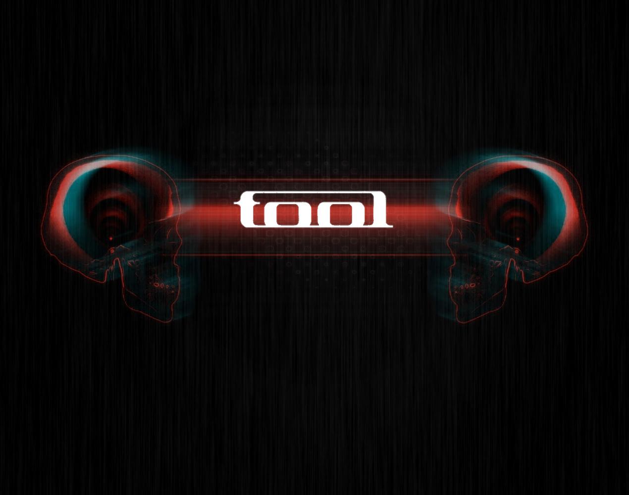 pin tool band wallpaper - photo #15