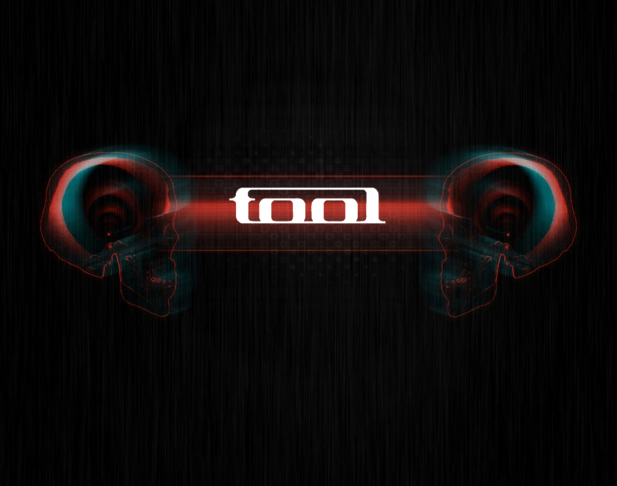 Tool Wallpaper By Lateralust On Deviantart