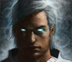 theopticnerve's Profile Picture