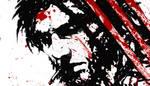 Logan by theopticnerve