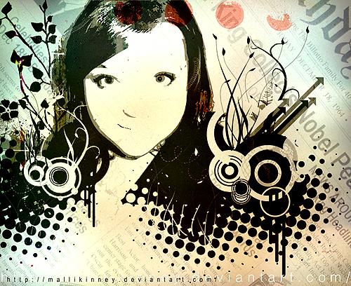mallikinney's Profile Picture