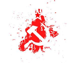 Soviet by Gmex